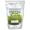 Well Wisdom, Vital Whey, naturel, 1,13 kg