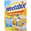 Weetabix, Whole Grain Cereal, 14 oz (400 g)