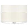 White Egret Personal Care, Suero de vitamina C y ácido hialurónico, 0,5 oz