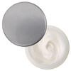 White Egret Personal Care, Sérum de Ácido Hialurônico e Vitamina C, 2 fl oz (59 ml)
