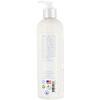 White Egret Personal Care, Lotion au magnésium, 355 ml (12 fl oz)