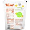 Whisps, Parmesan Cheese Crisps, Family Size, 6 oz ( 170 g)