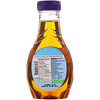 Wholesome, Organic Blue Agave, 11.75 oz (333 g)