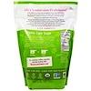 Wholesome Sweeteners, Inc., Organic Cane Sugar, 2 lbs. (32 oz) - 907 g