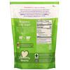 Wholesome, Organic Cane Sugar, 2 lb (907 g)