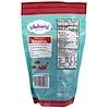 Wholesome Sweeteners, Inc., オーガニック・デリッシュフィッシュ、6 oz (170 g)