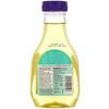 Wholesome, Alulosa, Endulzante líquido con cero calorías, 326g (11,5oz)