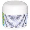 Wise Essentials, Wild Yam Progesterone, 2 oz (56.7 g)