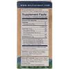 Wiley's Finest, ワイルド・アラスカン・フィッシュオイル、イージースワロー・ミニ、450 mg、ソフトジェル180錠