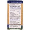 Wiley's Finest, Wild Alaskan Fish Oil, Peak EPA, 1250 mg, 120 Fish Softgels