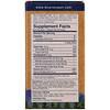 Wiley's Finest, Alaska Wild-Fischöl, Vitamin K2, 60 Fischöl-Gelkapseln