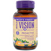 Wiley's Finest, Bold Vision, Proactive, 550 mg, 60 Softgels