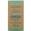 Wiley's Finest, CatchFree Omega, 60 Softgels