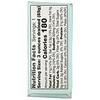 Wild Planet, Wild Mackerel, Skinless & Boneless Fillets in Extra Virgin Olive Oil, 4.4 oz (125 g)