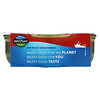 Wild Planet, ワイルドツナ、豆&コーンサラダ、160g(5.6オンス)