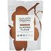 Gluten-Free Almond Flour, 12 oz (340 g) - изображение