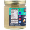 Wilderness Poets, Raw Macadamia Butter, 8 oz (227 g)