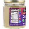 Wilderness Poets, Organic, Raw Cashew Butter, 8 oz (227 g)