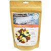 Wilderness Poets, スーパーフードワイルドミックス、 ソングオブアバンダンス、 8オンス (226.8 g)