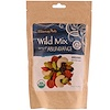 Wilderness Poets, Organic Wild Mix, Song of Abundance, 8 oz (226.8 g)