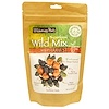 Wilderness Poets, スーパーフード・ワイルドミックス、収穫の歌、8オンス(226.8 g)