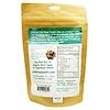 Wilderness Poets, Raw Living Foods, Oregon Pumpkin Seeds, 8 oz (226.8 g)