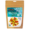 Wilderness Poets, Organic Wild Mix, Song of Delight, 8 oz (226.8 g)