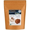 Wilderness Poets, Arriba Nacional, Cacao Powder, 32 oz (907.2 g)