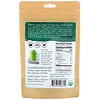 Wilderness Poets, Kale Powder, 3.5 oz (99 g)