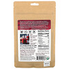 Wilderness Poets, Organic Beet Juice Powder, 3.5 oz (99 g)