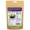 Wilderness Poets, Freeze Dried Acai Powder, 3.5 oz (99 g)