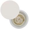 Whamisa, Organic Flowers, Nourishing Cream, 1.7 fl oz (51 ml)