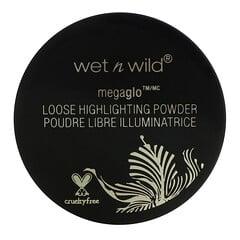 Wet n Wild, MegaGlo 鬆散高光粉,這如此光亮,0.57 克