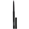 Wet n Wild, Breakup Proof Retractable Gel Eyeliner, Black, 0.008 oz (0.23 g)