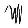 Wet n Wild, Breakup Proof Retractable Gel Eyeliner, Black, 0.008 oz (0.23 g)