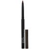 Wet n Wild, Breakup Proof Retractable Gel Eyeliner, Black Brown, 0.008 oz (0.23 g)