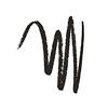 Wet n Wild, Breakup Proof Retractable Gel Eyeliner, Black Brown, 0.008 oz (0.23 g)