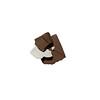 Wet n Wild, Ultimate Brow Set, Dark Brown, 0.09 oz (2.5 g)