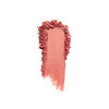 Wet n Wild, Color Icon Blush, Pearlescent Pink, 0.21 oz (6 g)