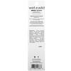 Wet n Wild, Brow Sessive Pencil, Dark Brown, 0.02 oz (0.7 g)
