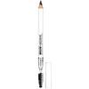 Wet n Wild, Brow Sessive Pencil, Medium Brown, 0.02 oz (0.7 g)