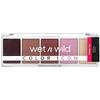 Wet n Wild, Color Icon,5 色眼影盤 ,0.21 盎司(6 克)