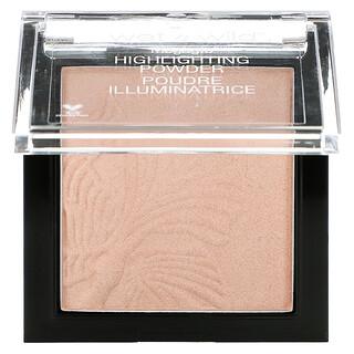 Wet n Wild, MegaGlo Highlighting Powder, Blossom Glow, 0.19 oz (5.4 g)