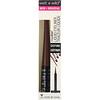 Wet n Wild, MegaLiner Metallic Liquid Eyeliner, Metallic Brown, 0.12 fl oz (3.5 ml)