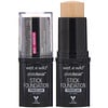 Wet n Wild, PhotoFocus Stick Foundation, Porcelain, 0.42 oz (12 g)