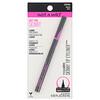 Wet n Wild, MegaSlim 细尖眼线笔,黑色,0.02 液量盎司(0.6 毫升)