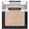 Wet n Wild, MegaGlo Highlighting Powder, Precious Petals, 0.19 oz (5.4 g)