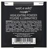 Wet n Wild, MegaGlo Highlighting Powder, Precious Petals, 0.19 oz (5.4 g)