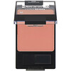 Wet n Wild, Color Icon Blush, Pearlescent Pink, 0.2 oz (5.85 g)