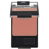 Wet n Wild, Color Icon Blush, Mellow Wine, 0.2 oz (5.85 g)